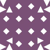 gravatar for Rinaldy Kusuma