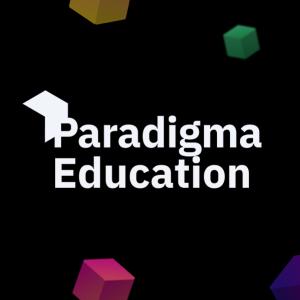 Paradigma Education