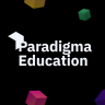 Paradigma Education