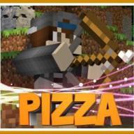GamerPizzaMc