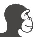 Immagine avatar per MORENO BIGNOTTI