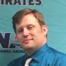 avatar for Matt Bartel