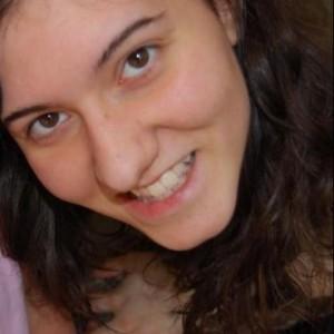 Fabiana Lara