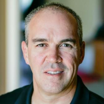 John Lauber