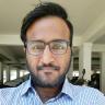 Sumit Singh Deode