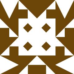 Ianhud avatar image