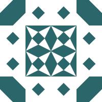 gravatar for alihakimzadeh73