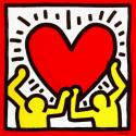 Immagine avatar per e.