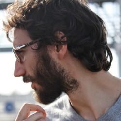 Milo Abolaffio