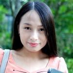 Profile picture of 3kvtc
