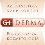 g1intezet
