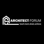 Architect Forum