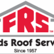 roofservice