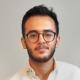 Ammar Alkhatib's avatar