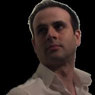 Alvaro Gutierrez