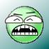 Аватар пользователя JoshuaSib