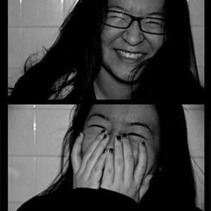 Profile picture for Esther Li