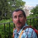 Immagine avatar per Evelino