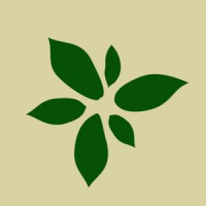 Naturalistology