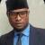 Kingsley Ehimare