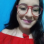 Anna Furtado