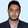 Abidul Shaon