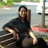 Priya Jivrajani
