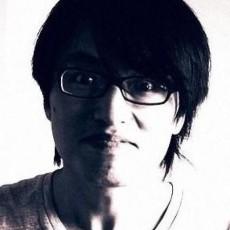 Dajie Wang