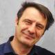 Franco Folini