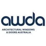 Architectural Windows & Doors Australia
