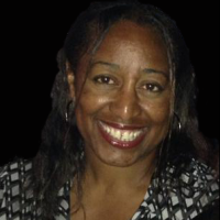 Cynthia Sass, Writer