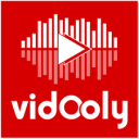 Vidooly Team