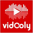 Vidooly Team
