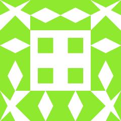 jonathan-heerdt avatar image