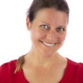 Marguerita Vorobioff