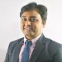Snehil Prakash