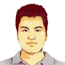 Avatar for Yang.Zhang from gravatar.com