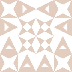 Elimac avatar image