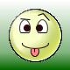 ianh05's avatar