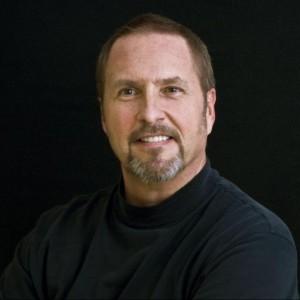 Mark Spomer's picture