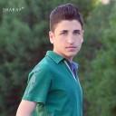 Adell Beiruti - محمد عادل بيروتي