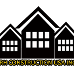rhconstruction