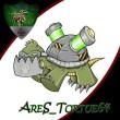 tortue64