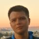 Alexander Pakulov's avatar