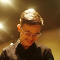 Yuan.Xulei