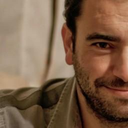 avatar de Eneko Garcia Ureta