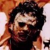 Les Director's Cut & Extended bientôt chez nous - last post by Dawn of the Dead
