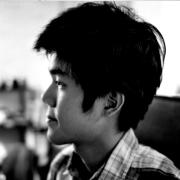 Vic Hu