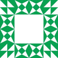 asu2909