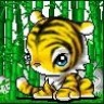 Tiger Han